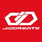 痛車・痛バイク・ラッピング 公式許諾なら痛車専門店[J.I.O CREATE(じおくりえいと)]